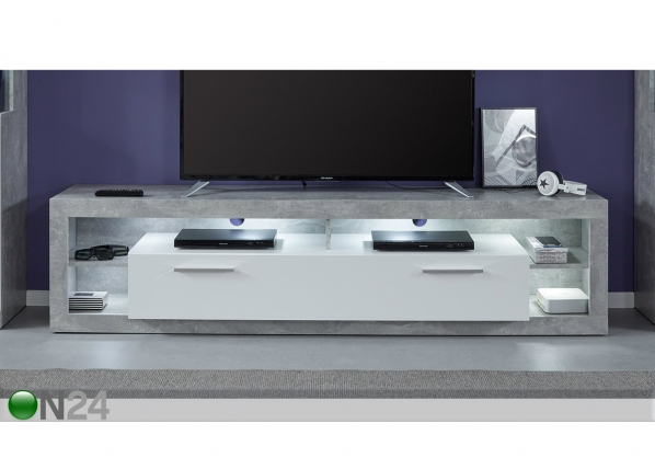TV-taso Rock SM-175112