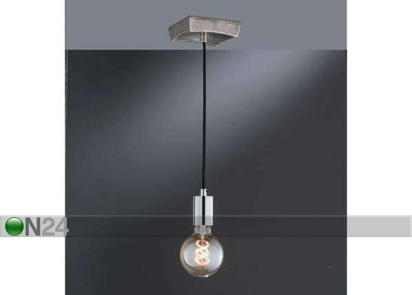 Подвесной светильник Valence AA-175122