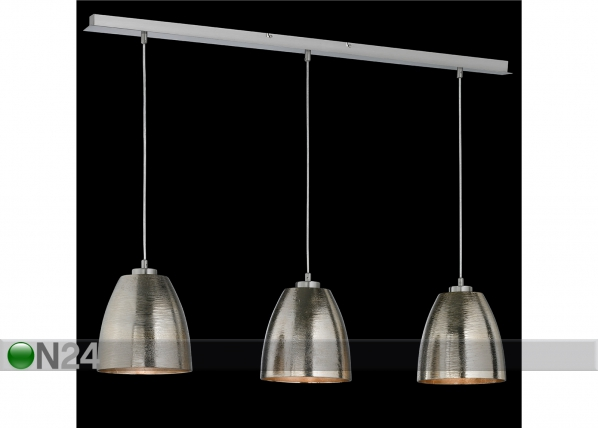 Laelamp Cannes AA-175151