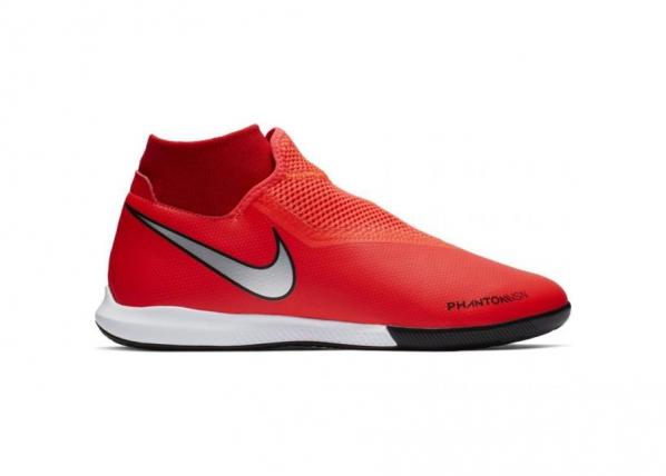 Miesten futsal sisäpelikengät Nike Phantom VSN Academy DF IC M AO3267-600 TC-175274