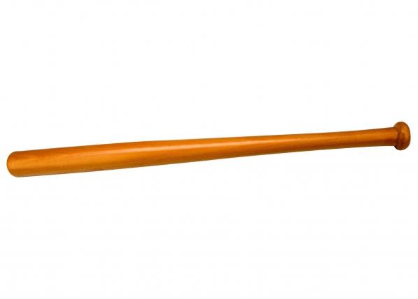 Pesapalli Kurikas Puust 73 Cm Abbey TC-175650
