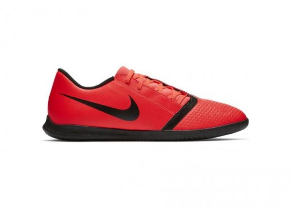 Miesten futsal sisäpelikengät Nike Phantom Venom CLub IC M AO0578-600 TC-175946