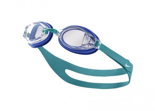 Aikuisten uimalasit Nike Os Chrome N79151-445 TC-176406
