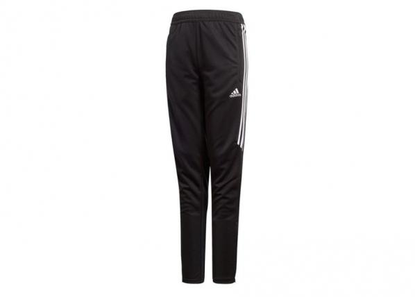 Laste dressipüksid adidas Tiro 17 Training Pants Junior BS3690 TC-176464