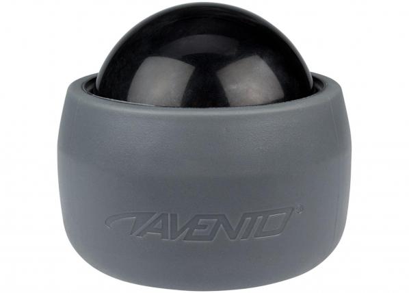 Massaažipall käepidemega Avento TC-176584
