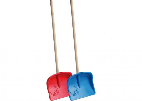 Lumelabidas laste Snow shovel TC-176721