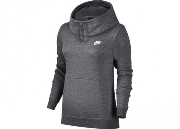 Naiste dressipluus Nike FNL FLC W 853928-071 TC-176930