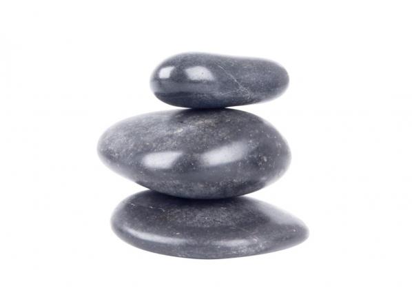Basaldi kivide komplekt inSPORTline 6-8cm – 3 tükki TC-177082