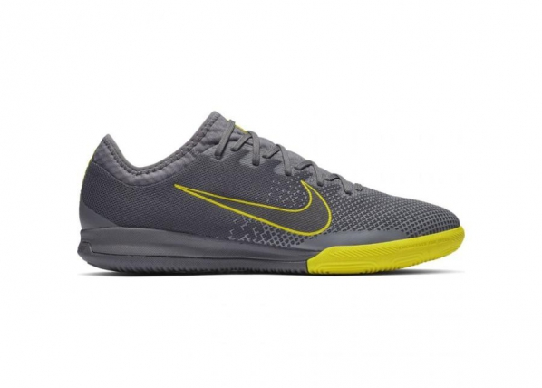 Miesten futsal sisäpelikengät Nike Mercurial Vapor 12 Pro IC M AH7387-070 TC-177286