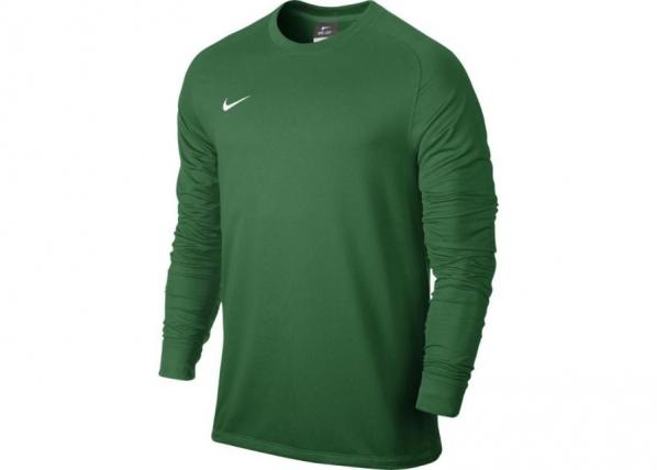 Maalivahdin paita Park Goalie II Jersey 588418-302 Nike TC-177578