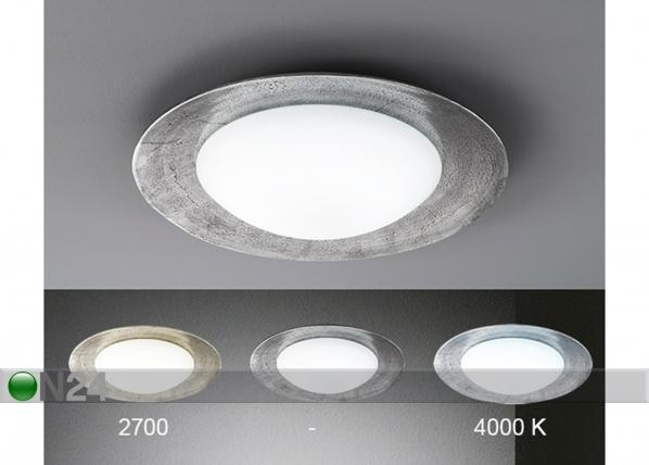 Laelamp Rennes LED AA-178091