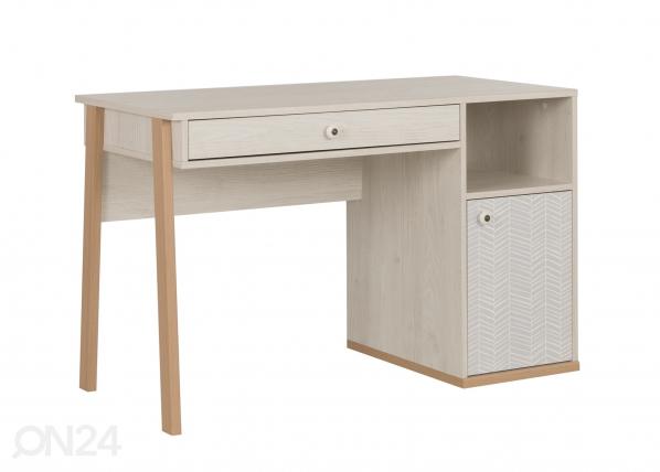 Työpöytä Alika MA-178185
