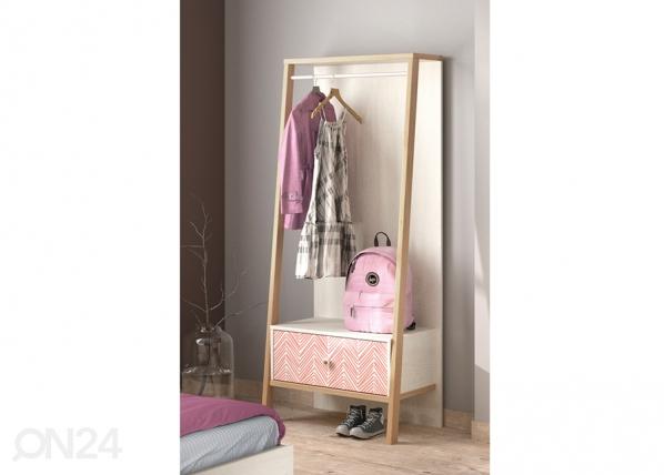 Garderoob Alika MA-178189