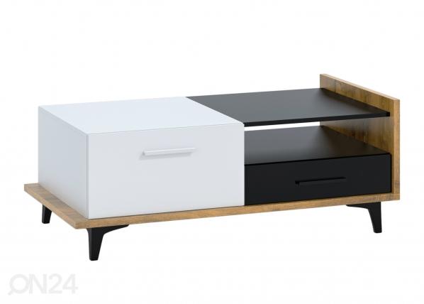 Sohvapöytä TF-178213