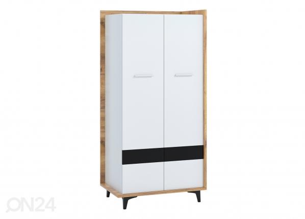 Шкаф платяной TF-178253
