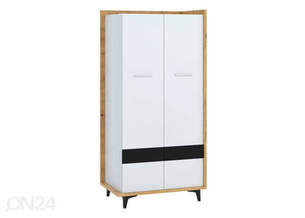 Шкаф платяной TF-178255