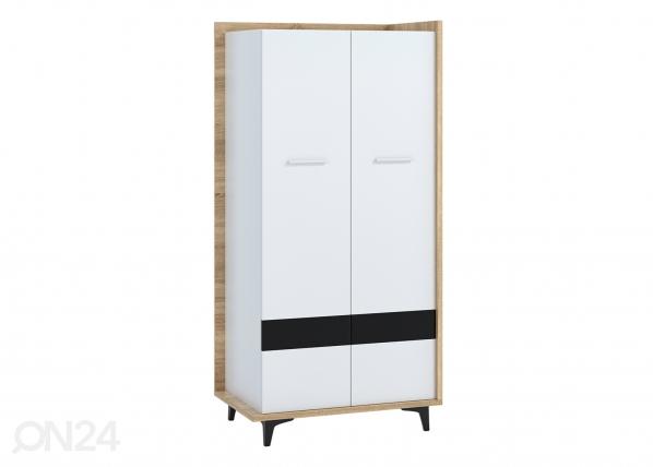 Шкаф платяной TF-178258
