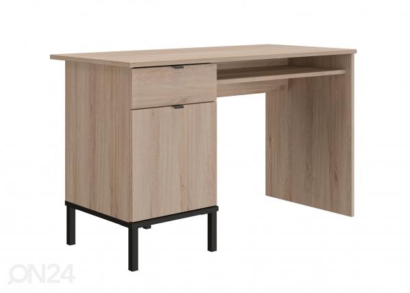 Рабочий стол Castel MA-178299