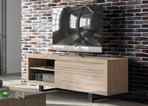 TV-taso Clay MA-178313