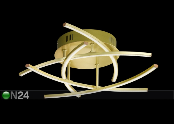 Laelamp Cross LED AA-178358