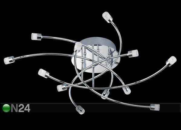 Подвесной светильник Star LED AA-178361