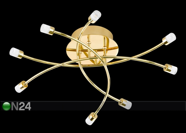 Laelamp Star LED AA-178368