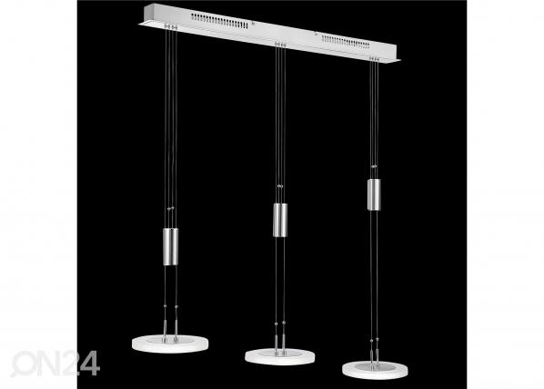 Laelamp Diskus LED AA-178371