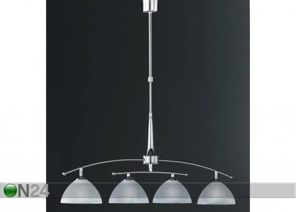 Laelamp Prestige AA-178414