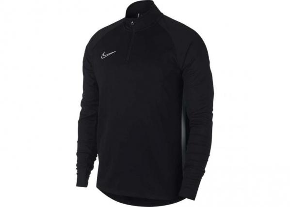 5f282e21c09 Meeste fliis Nike Dry Academy M AJ9708-010 TC-178742 - ON24 ...