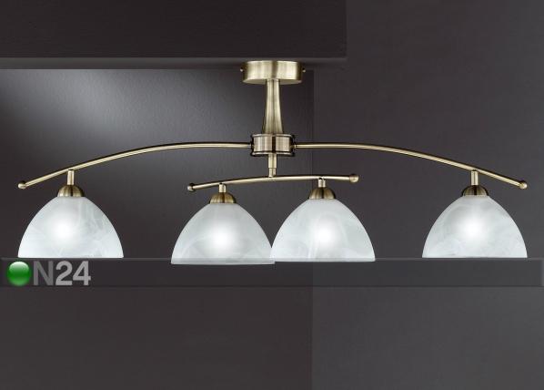 Laelamp Prestige AA-179440
