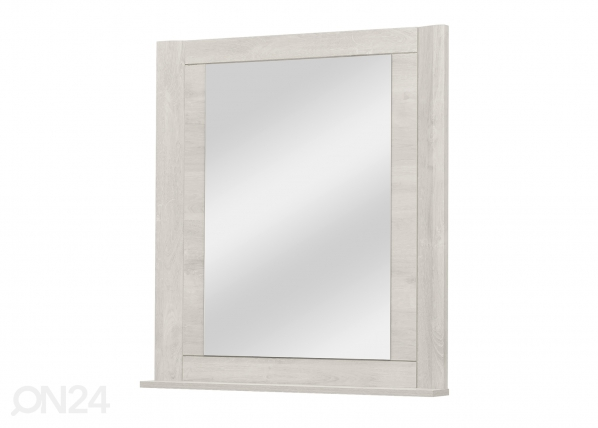 Зеркало Eden MA-179532
