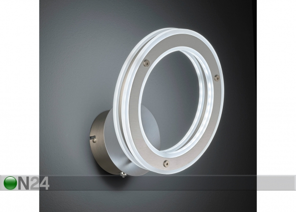 Настенный светильник Kreis LED AA-179550