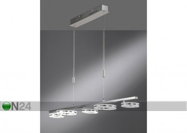 Потолочный светильник Kreis LED AA-179551