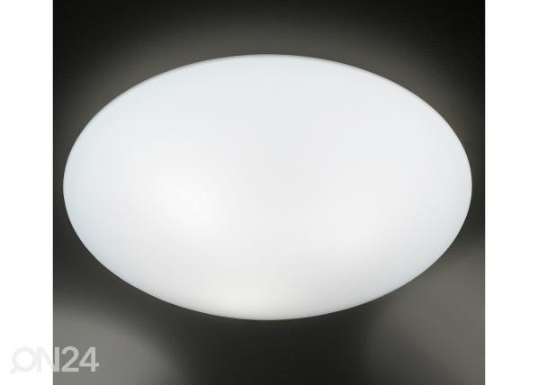 Kattoplafondi Valor AA-179562