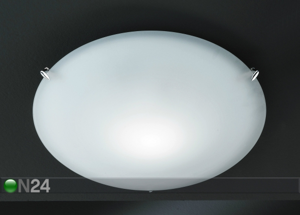 Plafoon Ass AA-179563