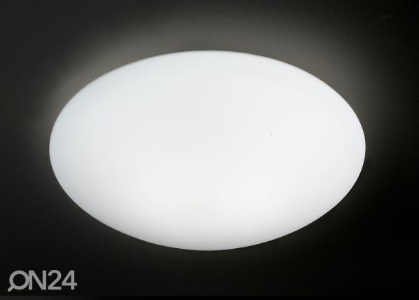 Plafoon Valor AA-179564