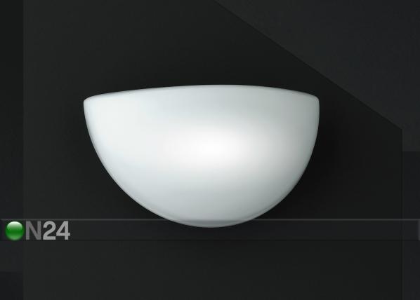 Seinävalaisin Pur AA-179568
