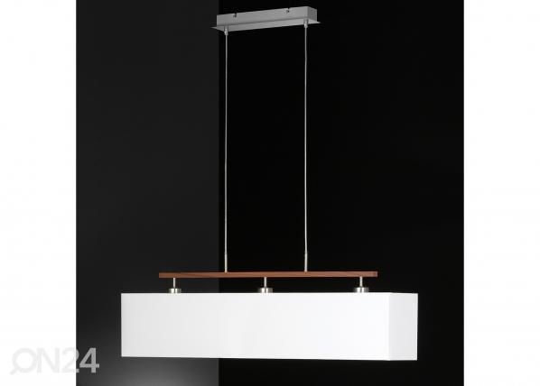 Подвесной светильник Casta AA-179572