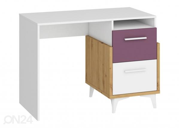 Työpöytä TF-179573
