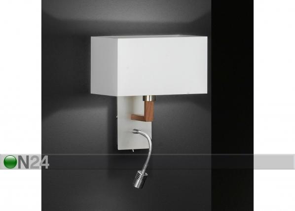 Настенный светильник Casta LED AA-179574