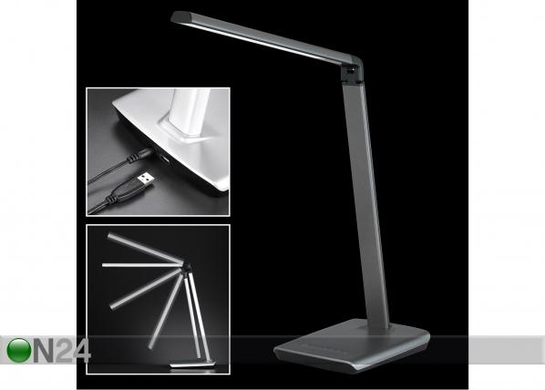 Настольная лампа Bragi LED AA-179587