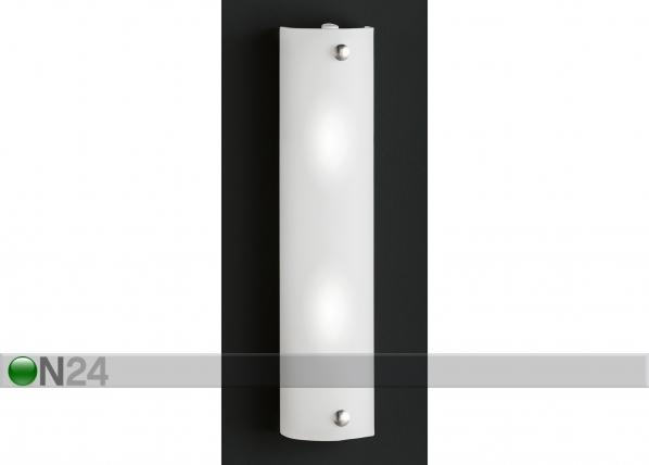Seinalamp Filo AA-179606