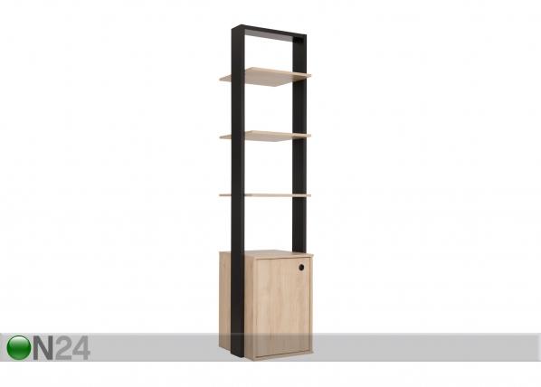 Garderoobiriiul Duplex MA-179617