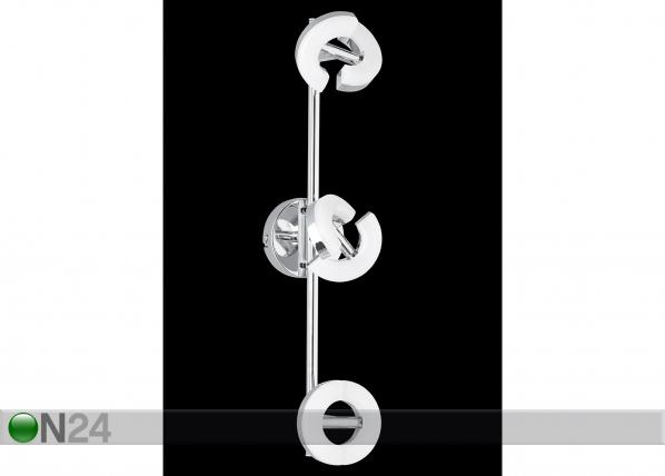 Подвесной светильник Donut LED AA-179656