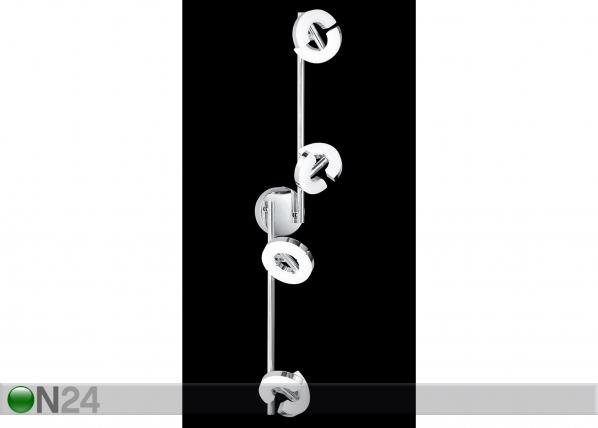Подвесной светильник Donut LED AA-179658