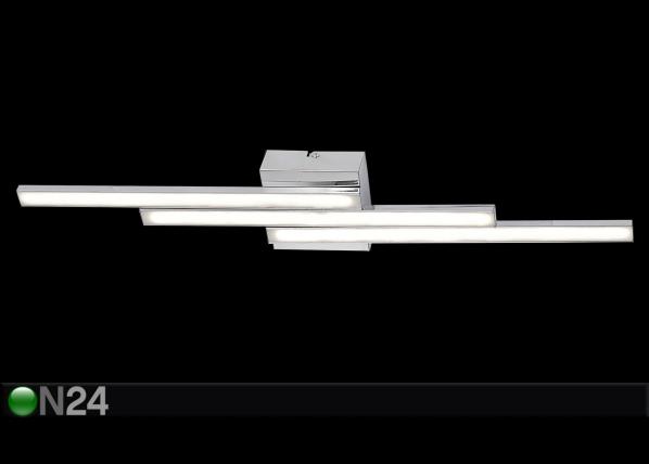 Laelamp Mikado LED AA-179667