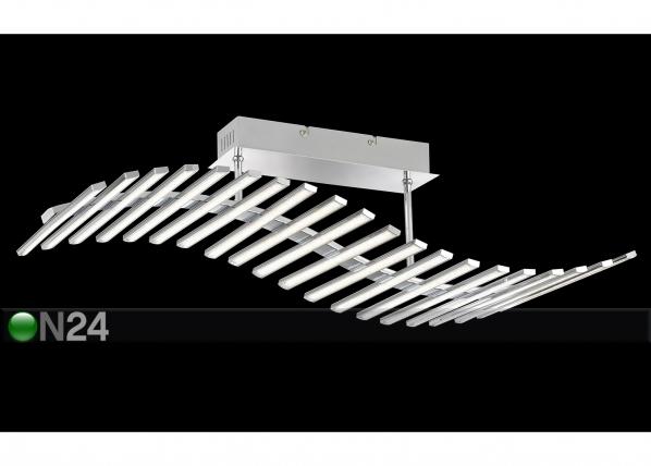 Подвесной светильник Track LED AA-179668