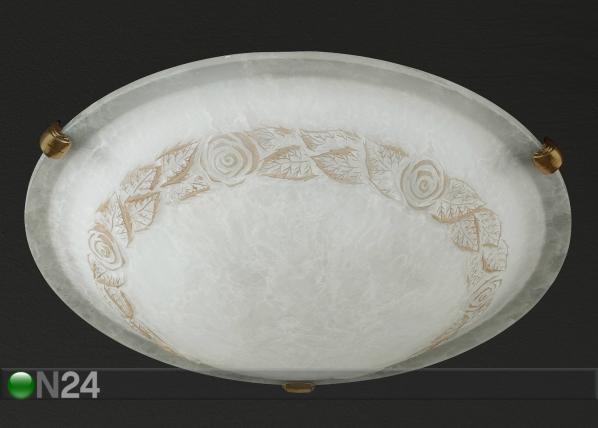 Kattoplafondi Flora AA-179729