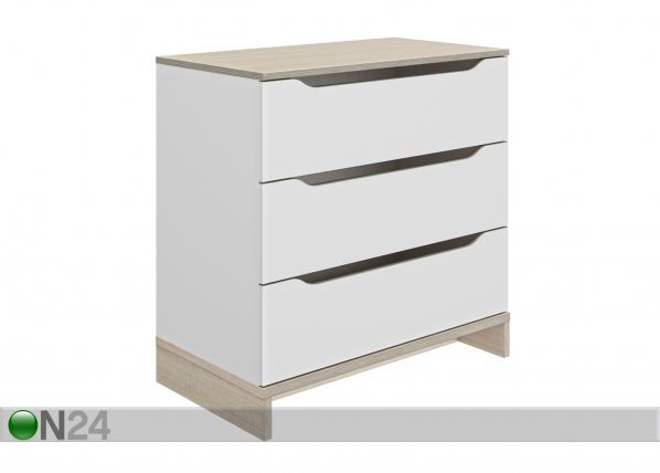 Lipasto Gray MA-179740