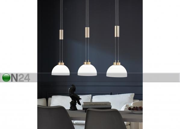 Laelamp Avignon LED AA-179752